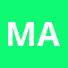 Maraseed