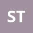 Streuselchen